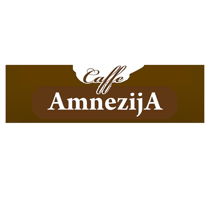 Caffe Amnezija