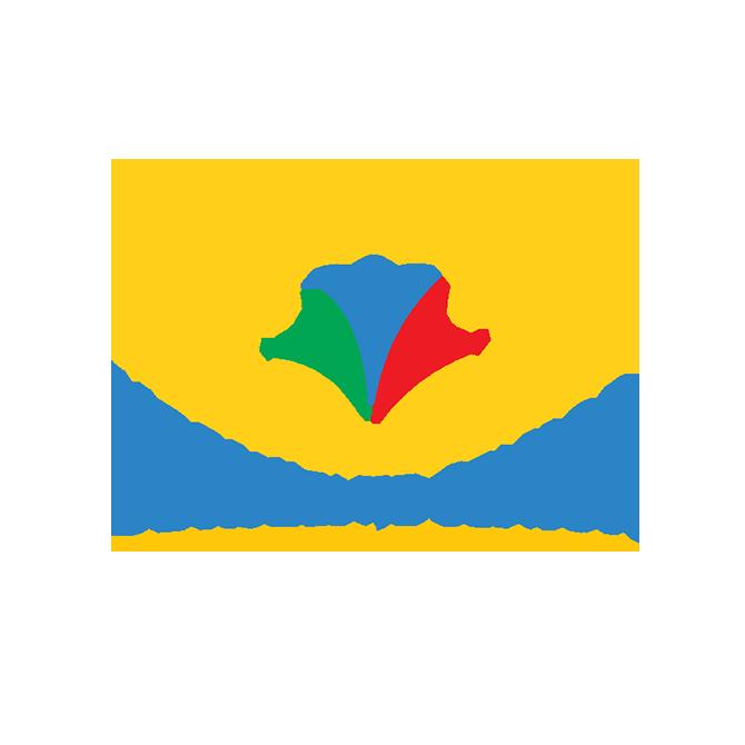Udruženje Senior