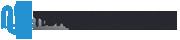Norma Reclamare logo