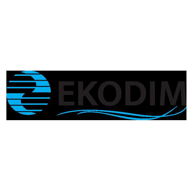 EkoDim