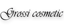 Grossi Cosmetic