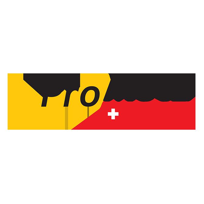 ProMetz
