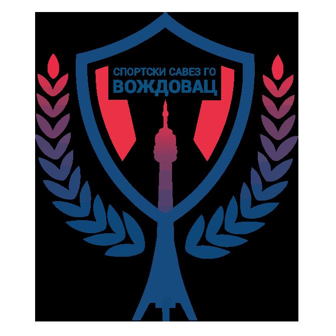 Sportski Savez Gradske Opštine Voždovac